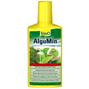 Tetra Algumin - Algmedel - 500 ml
