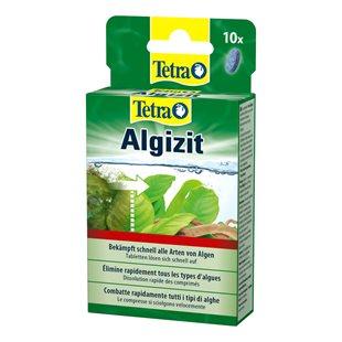 Tetra Algizit - 10 Tabletter