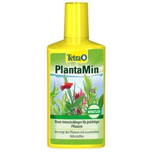 Tetra Plantamin - 500 ml