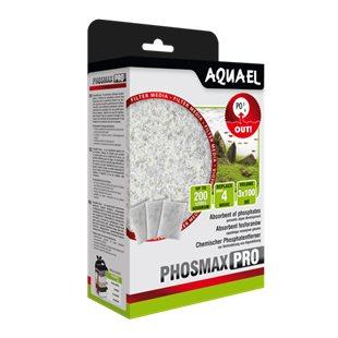 Aquael - Phosmax Pro 3x100 ml