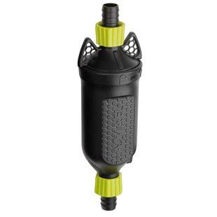 Aquael UNI Pump 1500
