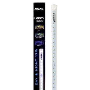 Aquael - Leddy Tube Day/Night - 17 W / 101,5 cm