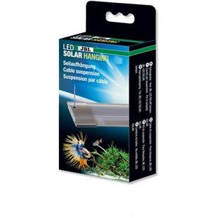 JBL - Solar Natur Hangning LED