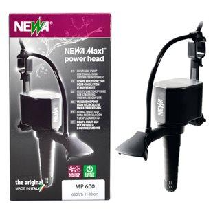 NeWa Maxi MP 600 - Cirkulationspump