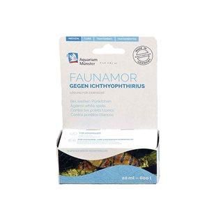 Munster Faunamor - 20 ml