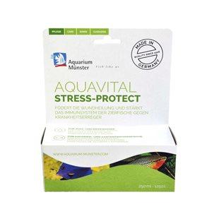 AquaVital Stress-Protect - 250 ml