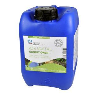 AquaVital Stress-Protect - 5000 ml