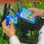 JBL Biotopol - 250 ml - Vattenberedning