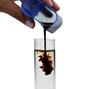JBL Tropol - 100 ml