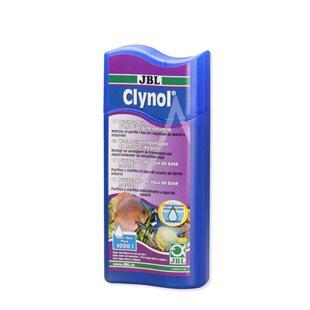 JBL Clynol - Mot vattengrumligheter - 250 ml