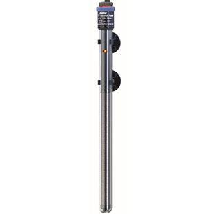 Eheim Thermocontrol  200 W - Doppvärmare - Jäger