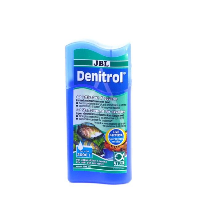 JBL Denitrol - 100 ml