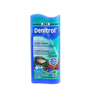 JBL Denitrol - 250 ml