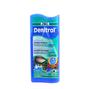 JBL Denitrol - 250 ml