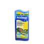 JBL Acclimol Hälsopreparat - 100 ml