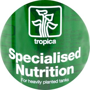 Tropica Specialised Nutrition - 5 liter