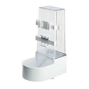 Frö/Vattenautomat - Fp 4518 - 12x14x21