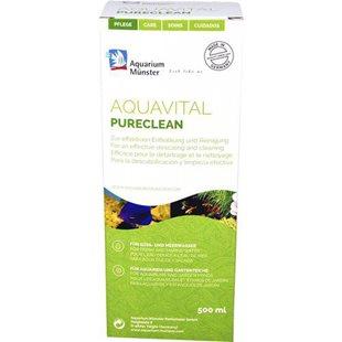 AquaVital Pureclean - 500 ml