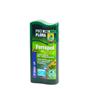 JBL ProFlora Ferropol - 100 ml