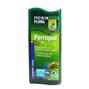 JBL ProFlora Ferropol - 250 ml