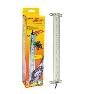 Lucky Reptile Mini Light Strip LED - 22,5 cm