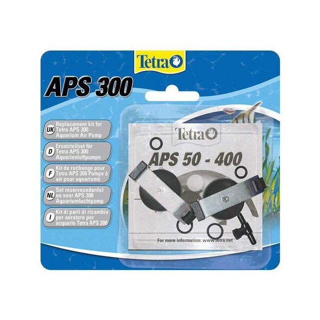Tetra Reservdelar till APS 300