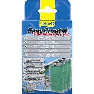 Tetra EasyCrystal-serien