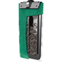Tetra EasyCrystal 250/300 - Filterpatron - 3 st - Med Kol