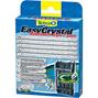 Tetra EasyCrystal - Filtermatta - Biofoam