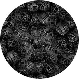Tetra Biobollar - Ø2 cm - 800 ml