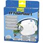 Tetra Filtermatta - Fin - EX 1200 Plus