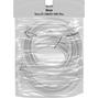 Tetra Slang - 2x1,5 meter - 16/22 mm
