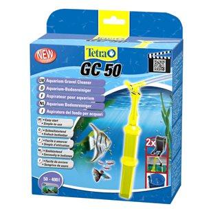 Tetra GC 50 - Slamsugare - 51 cm