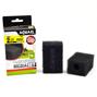 Aquael - Pat Mini Filterpatron - 2-pack