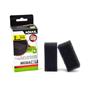 Aquael - Filterpatron Fan Mini+ 2-pack