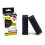 Aquael - ASAP 300 filtermatta - 2-pack