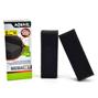 Aquael -  ASAP 700 filtermatta - 2-pack