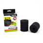 Aquael - Filtersvamp Turbofilter 500 - 2-pack
