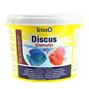 Tetra Discus Granules - Granulat - 10 liter