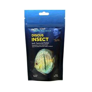 Vital Aquatics Discus Insect - Pellets - 90 g