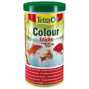 Tetra Pond Colour Sticks - 1000 ml