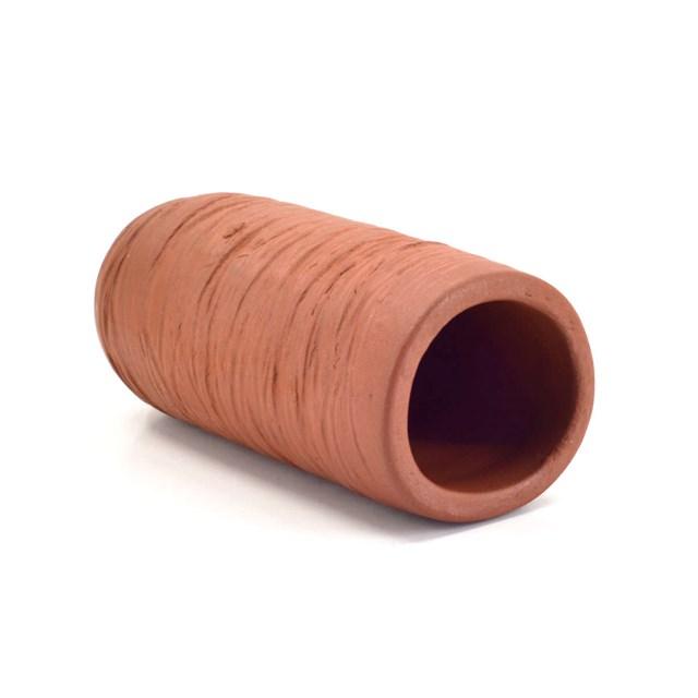 Liten malgrotta - 10x4cm