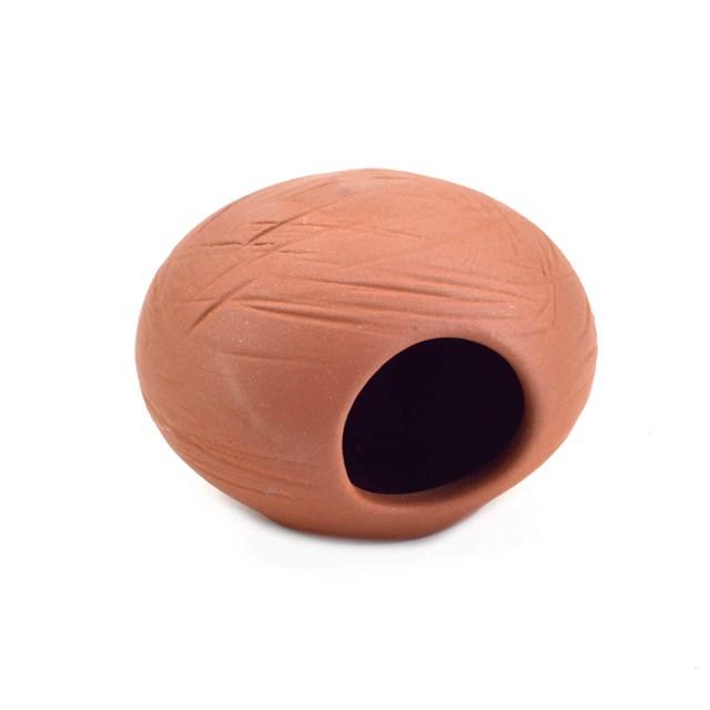 Kupolgrotta - 7,5x10,5 cm