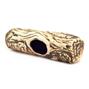 Stor trädstubbe grotta -  23x7,5x9 cm