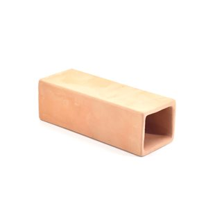Malgrotta - Rektangel - Medium - 11x4x3,5 cm