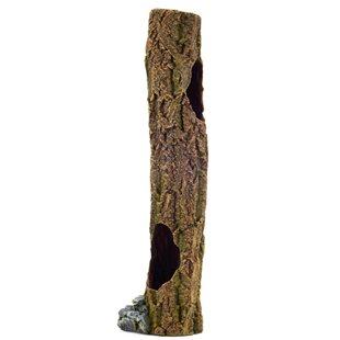 Hobby Cork Trunk 3 - 51 cm
