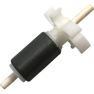 Aqua Nova - Impeller till RMC-2000 Cirkulationspump