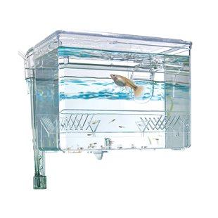 Fluval Hang-On Breeding Box -1,1 L