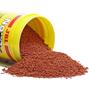 JBL NovoBits - Granulat - 1000 ml