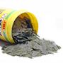 JBL NovoVert - Flingor - 250 ml